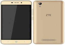 گوشی های ZTE به طور پیش فرض حاوی بدافزار هستند