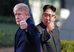 جهان در شوک بمب خبری کیم جونگ اون