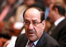 نوری المالکی در یک قدمی نخست وزیری عراق