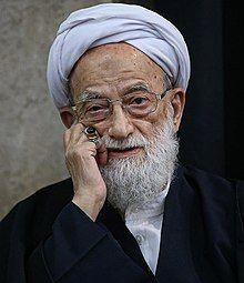 ارتباط عزل بنیصدر در سال 60 باحذف بند شورای رهبری از قانون اساسی در سال 68