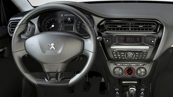 ایران خودرو از چه زمانی شروع به تولید پژو 301 می کند؟