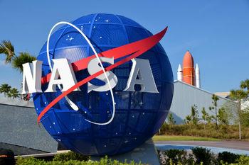 تلسکوپ جدید ناسا از رازهای جهان پرده برمیدارد