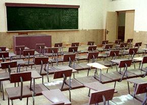 تمامی امتحانات نهایی به صورت حضوری برگزار می شود