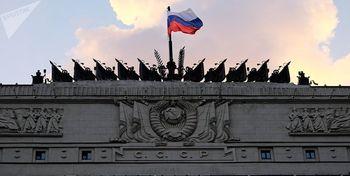 روسها از کلیه مسابقات ورزشی محروم شدند/ المپیک 2020 و جامجهانی 2022 بدون پرچم روسیه