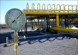 رویای قابل دست یابی صادرات گاز به اروپا