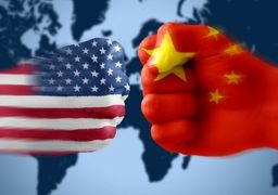 جنگ تجاری ترامپ با اسلحه زنگ زده!
