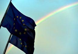 مردم کدام کشور اروپایی بالاترین «رضایت از زندگی» را دارند؟