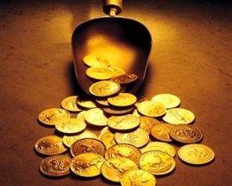 به روزترین قیمت سکه و طلا امروز چهارشنبه 11 مهر + جدول