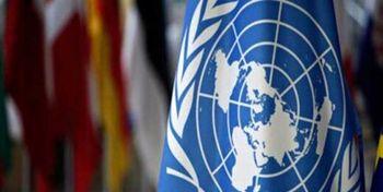 سازمان ملل از یمن رفت