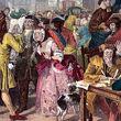 نگاهی به تاریخ اقتصاد در جهان