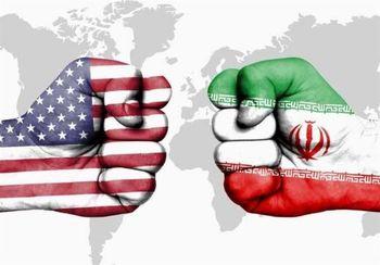 پشت پرده مخالفت ارتش آمریکا با جنگ نظامی با ایران چیست؟