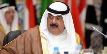 دیدار عراقچی با همتای کویتی برای بررسی «طرح صلح هرمز»