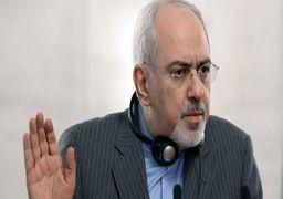 ظریف: پایبند ماندن به توافق هستهای تنها گزینه ایران نیست