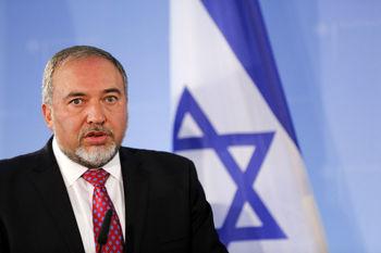 نتانیاهو همه ما را نابود میکند