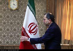 روانچی: ایران نمیتواند، نباید و نمیخواهد به تنهایی بار حفظ برجام را به دوش بکشد