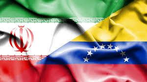 ایران بنزین را با آناناس و انبه ونزوئلا معاوضه کرد؟/صادرات چیپس و پفک از ایران به ونزوئلا
