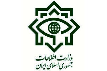 ضربه کاری وزارت اطلاعات به 43 دلال و اخلالگر بازار ارز/رقم قابل توجه گردش مالی متهمان