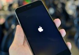 اپل چه اطلاعاتی از کاربرانش را ذخیره می کند؟