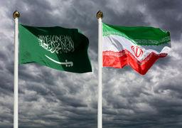 ایجاد فضای مثبت میان ایران و عربستان