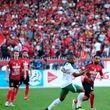 دستگیری قاتل داور الجزایری فوتبال