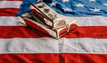 تأثیر 4 سناریوی انتخابات آمریکا بر آینده طلا