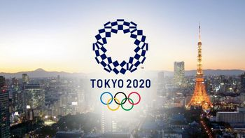 المپیک توکیو به تعویق افتاد