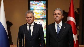 آخرین موضع ترکیه درباره جنگ میان ارمنستان و آذربایجان