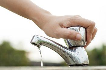 مسکوت ماندن طرح جریمه مشترکان پرمصرف آب در دولت