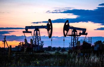 رکوردشکنی تولید نفت عربستان در ماه جولای 2016