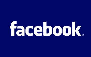 عقب نشینی فیس بوک دربرابر مدافعان حریم شخصی