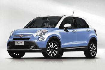 قیمت 7 خودروی سواری فیات 2014 اعلام شد