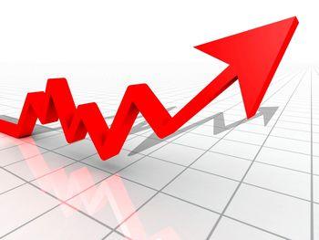 گرانی 20 درصدی تعرفه موبایل با مجوز وزارت ارتباطات