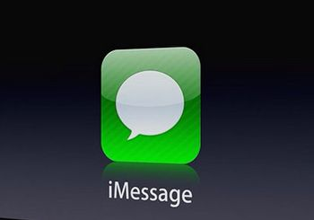 پیام های ارسالی IMessage به کاربران اندرویدی نمی رسد