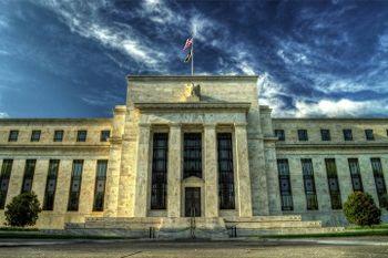 جدیدترین گمانه زنی ها از نرخ بهره آمریکا