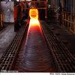 4 اولویت صنعتی در 97
