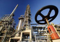 تغییر موازنه در بازار صادراتی نفت ایران
