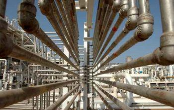 اتحادیه اروپا به دنبال گاز شرق است