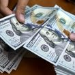 افزایش نرخ ارز با تولید و صادرات چه می کند؟