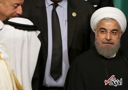 واشنگتنپست: شکاف میان تهران و ریاض عمیقتر خواهد شد
