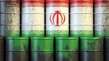 اعلام رقم صادرات نفت در نیمه نخست  99 / ایران در 6 ماه 2.5 میلیارد دلار نفت فروخت