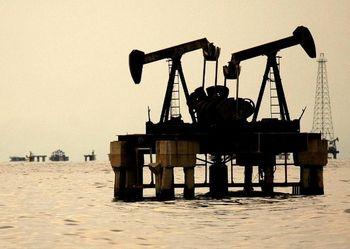 جنجال نفت برجامی با ورود ونزوئلای تحریمی قوت گرفت