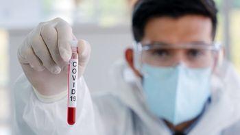 ساخت اولین نمونه نسل سوم واکسن کرونا در کشور