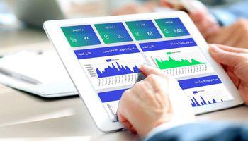 فروشگاه ساز، فروش کالا را در بستر اینترنت تسهیل میکند