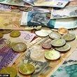 کاهش نرخ رسمی یورو و 12 ارز دیگر امروز شنبه 30 شهریور