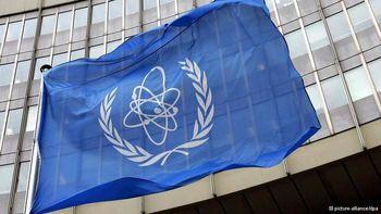فشار به ایران از سوی عضو آژانس اتمی