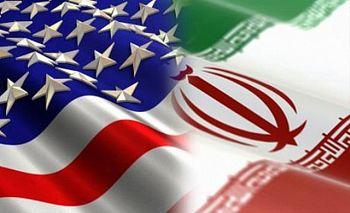 گفت و گوی ایران و آمریکا درباره عراق در وین انجام شد