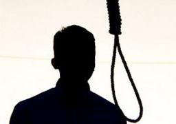 زمان اعدام قاتل «ستایش» اعلام شد + عکس