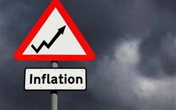 کاهش تورم تا  18درصد در پایان سال محقق می شود؟