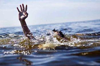 فاجعه مرگ همزمان چهار کودک نیکشهری