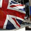 انگلیس: «نظام تحریمها» علیه عربستان را بررسی میکنیم